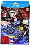 Bayonetta 2 - Special Edition (Ninten...