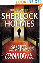 Arthur Conan Doyle (Author), GP Editors (Editor) (284)  Buy:   Rs. 26.65
