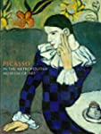Picasso in The Metropolitan Museum of...