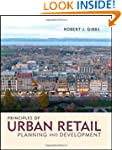Principles of Urban Retail Planning a...