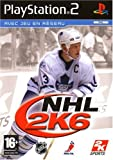 echange, troc NHL 2K6