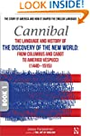 Cannibal - The language and history o...