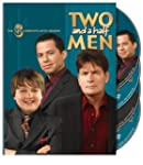 Two and a Half Men: The Complete Sixt...