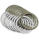 Barnett Extra Plate Clutch Kit - Kevlar 307-30-10011