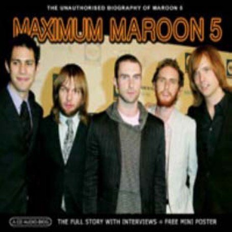 Maroon 5 - Maximum Maroon 5 - Zortam Music