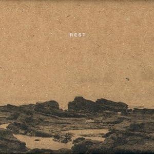 Rest [Vinyl]