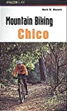 Search : Mountain Biking Chico (Regional Mountain Biking Series)