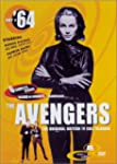 Avengers '64 - Vol. 1