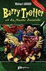 Barry Trotter et la Suite Inutile par Gerber