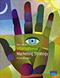 International Marketing Strategy (5th Edition)
