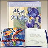 Heart of a Mother:
