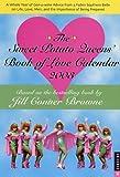 Sweet Potato Queens Book of Love Calendar (0789307162) by Jill Conner Browne