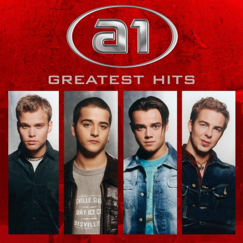 A1 - Greatest Hits - Zortam Music