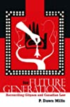 For Future Generations: Reconciling G...