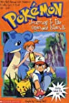 Pokemon Chapter Book #9: Journey to O...
