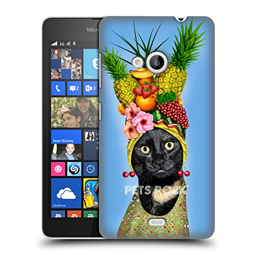 offizielle-pets-rock-fruchte-musiker-ruckseite-hulle-fur-microsoft-lumia-535-dual-sim