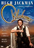 Oklahoma [DVD] [1999] [Region 1] [US Import] [NTSC]