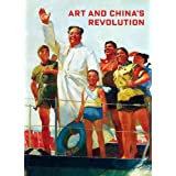 Art and China's Revolution (Asia Society)