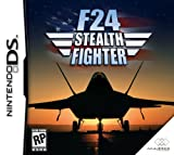 �y�A���:�k�āzF24 Stealth Fighter