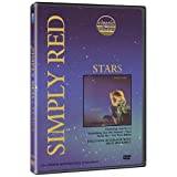 Classic Albums - Simply Red: Stars ~ Simply Red