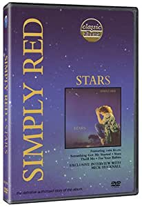 Classic Albums - Simply Red: Stars