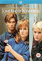 Some Kind Of Wonderful [DVD]