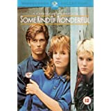 Some Kind Of Wonderful [DVD]by Eric Stoltz