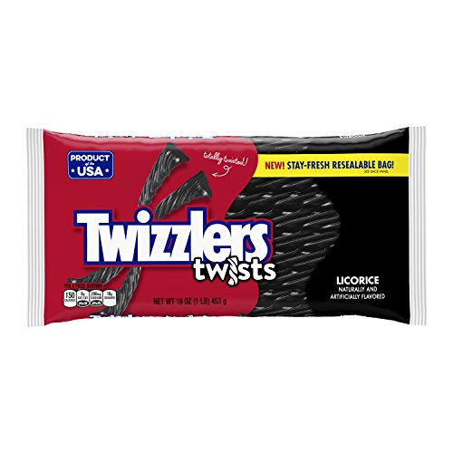 twizzlers-twists-black-licorice-1-pound-bags-pack-of-6