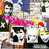 Medazzalandby Duran Duran