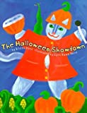 img - for The Halloween Showdown by Eileen Ross (1999-09-03) book / textbook / text book