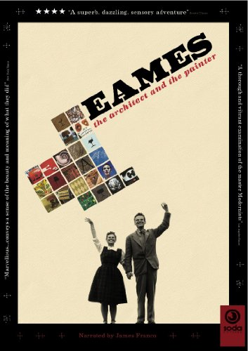 eames-the-architect-the-painter-dvd