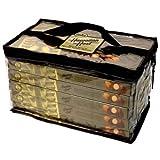 [30%オフ]セール ハワイアンホスト チョコレートマカデミアナッツ 6箱セット