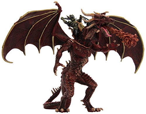 red-fire-breathing-dragon-with-rider-figurine