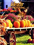 img - for Ideals Thanksgiving (Serial) book / textbook / text book