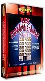 echange, troc Collection Théâtre : Les Copropriétaires [VHS]