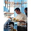 Where To Eat Boston Winter 2012