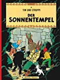Der Sonnentempel