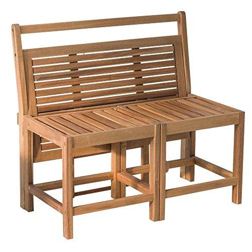 holzbank mit tisch preisvergleiche erfahrungsberichte. Black Bedroom Furniture Sets. Home Design Ideas