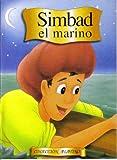 Simbad El Marino (Coleccion Platino)