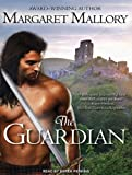 The Guardian (Return of the Highlanders)