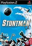 STUNTMAN スタントマン