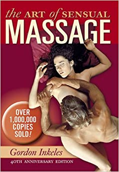 sexflim izle massage happy end haarlem