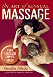 img - for The Art of Sensual Massage: 40th Anniversary Edition book / textbook / text book