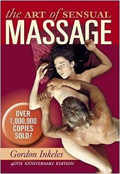 gratis sex films downloaden eritic masage