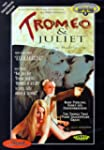 Tromeo and Juliet - Director's