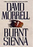 Burnt Sienna (0446519642) by Morrell, David