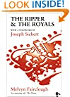 Ripper And The Royals