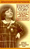 Edith&#39;s Story