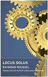 Alma Classics Locus Solus