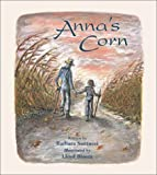 Annas Corn